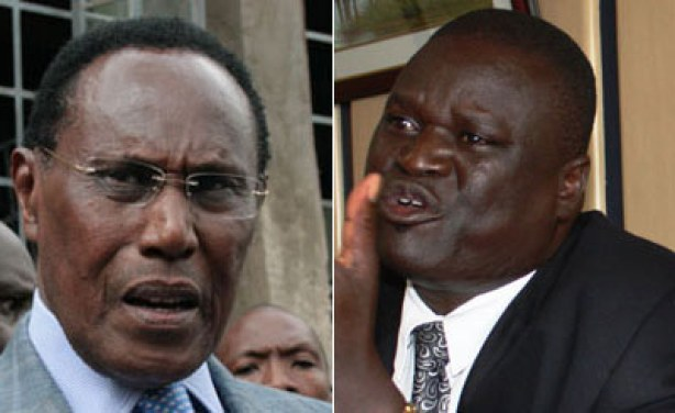 professor george saitoti thesis Zachary is george saitoti's son, court of appeal rules the eve of prof george saitoti's death in a helicopter crash on june 10  professor (saitoti).