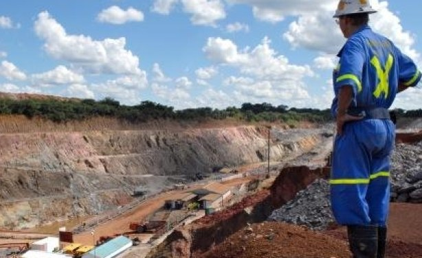 copper minning in zambia In july 2016, the government of zambia announced a new mineral royalty tax based on a sliding scale that varies between 4% and 6%, depending on the copper price we in the industry warmly welcomed this development, which we believe marked a shift away from the harmful mining tax policy.
