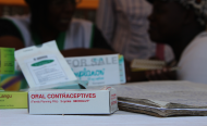 Kenyans Unhappy As Teens Say They Want Contraception