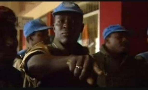 capitaine mbaye diagne