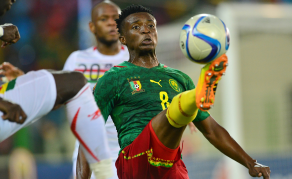 Will Cameroon Return to Former Glory at Afcon?
