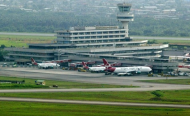 Shake-Up in Nigerian Aviation Authority As Govt Sacks Directors