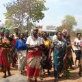 Growing the Seeds of Change in Zambia