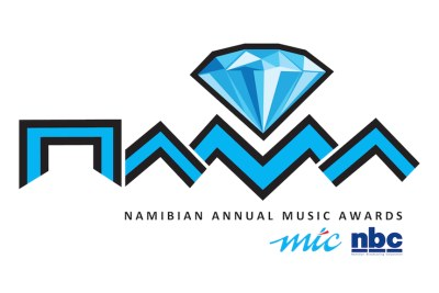 Namibia Music Awards. (file photo).