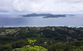 No Room at the Inn- Seychelles Issues Warning to Hotel Developers