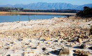 Cape Town Residents Continue #DayZero Fight as Dam Levels Drop
