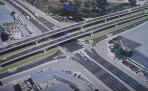 Tanzania Sets New Traffic Decongestion Plan in Motion