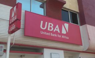 ebank united bank