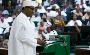 Buhari Writes to Nigerians, Wants More Rest