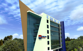 Mauritian Group to Acquire Kenya's Fidelity Bank