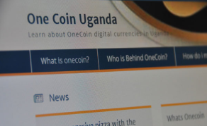 Cryptocurrency - Scam or Opportunity for Ugandans?