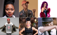 Who Will Be the Biggest Winner at South Africa's Music Awards?