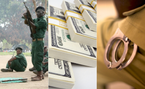 Will Mozambique Govt Pay Secret Debt?