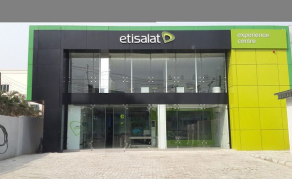 Etisalat Nigeria Changes Name, Now 9Mobile