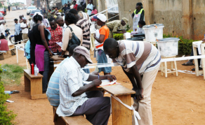 Anxiety as Kenya, Rwanda and Angola Prepare for Polls