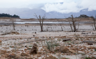 South Africa Surviving Drought - What Windhoek Can Show Cape Town