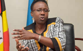 HIV Prevalance Higher in Women Than Men - Latest Uganda Report