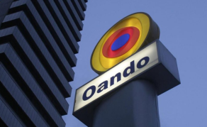 Nigerian Oil Firm Oando Shares Resume Trading