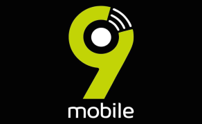 All Eyes on Nigeria's 9Mobile Ahead of Possible Takeover