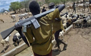 Nigerian Govt Rolls Out Plans to End Farmer-Herder Clashes