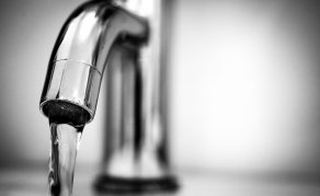 Cape Town Residents Grapple with Tighter Water Restrictions