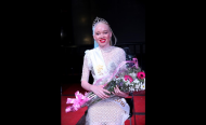 Zimbabwe Crowns First Miss Albino in Bid to Tackle Stigma