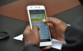 Govt Slashes Zimbabwe Mobile Data Costs by 60%