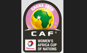 Teams Battle it Out in Women's Africa Cup of Nations Qualifiers