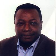 Christian Kingue Epanya