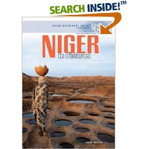 Niger in Pictures