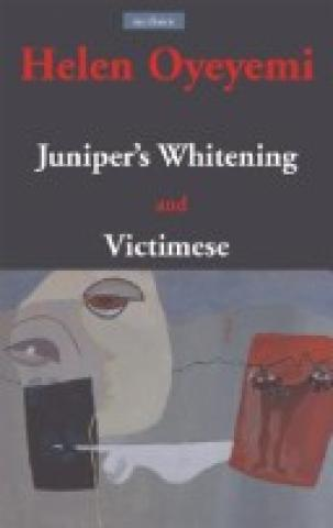 Juniper's Whitening and Victimese