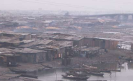Nigeria's Poisonous Haze - Why the Air We Breathe Could Kill Us