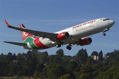 Le projet de création d'une compagnie aérienne des pays de la CEMAC sera au centre des discussions du sommet de la CEMAC 2012