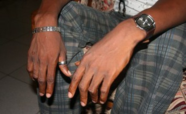 19 Gay Kenyan Students Sent Home - Allafricacom-7517