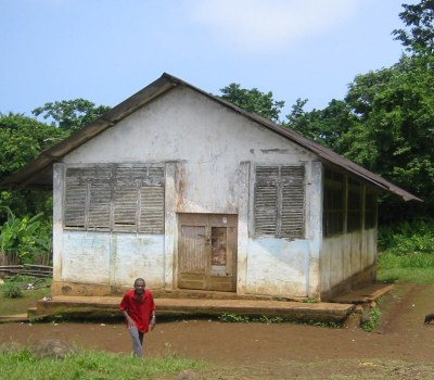 Ten Reasons Why UNESCO Should Cancel the UNESCO-Obiang Prize