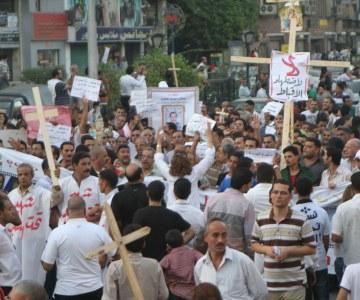 Egypt_Christian_Attacks