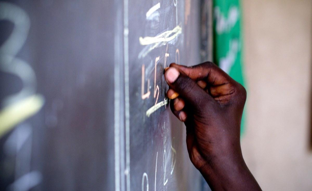 Nigeria Restructures Religious Teaching in Schools