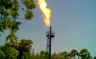 Money for Jam It Seems as UK Gas Firm 'Fleeces' Nigerian Govt