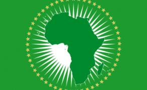 L'UA veut des élections en octobre en Libye
