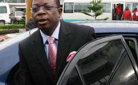 Nigeria: UK Court Judgment - Access Bank Sells Akingbola's