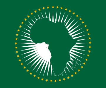 5 Times the AU Failed Us