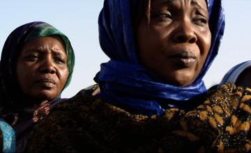 Toujours aucune indemnisation pour les victimes d'Hissène Habré