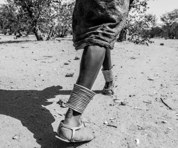 Namibia: Worst Drought in 30 Years