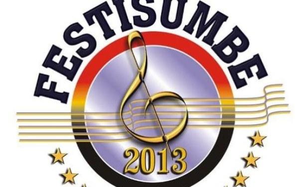 Angola To Host Festisumbe Music Festival Allafrica