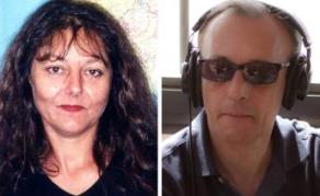 Les assassins de Ghislaine et Claude en cavale, 5 ans après au Mali