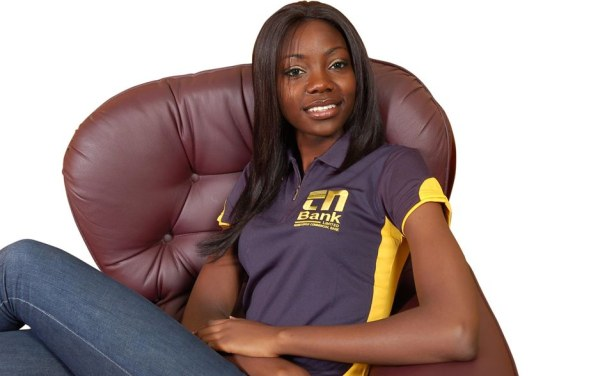 Miss Zimbabwe 2011S Nude Pictures Leaked - Allafricacom-1735