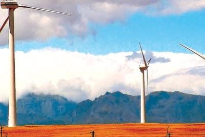 Lancement de la Revue sur l'efficacité du développement en matière d'énergie 2014 (le 28/04/15) - Le rapport examine les défis et opportunités liés à la fourniture d'une énergie durable et à coût abordable aux citoyens africains.