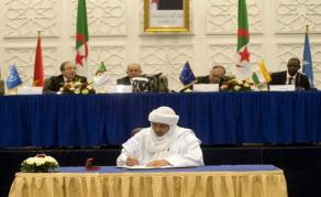 An IV de l'accord d'Alger - Le bilan reste mitigé au Mali