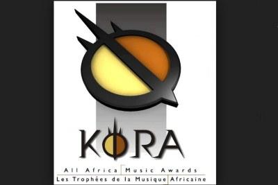 Kora awards.