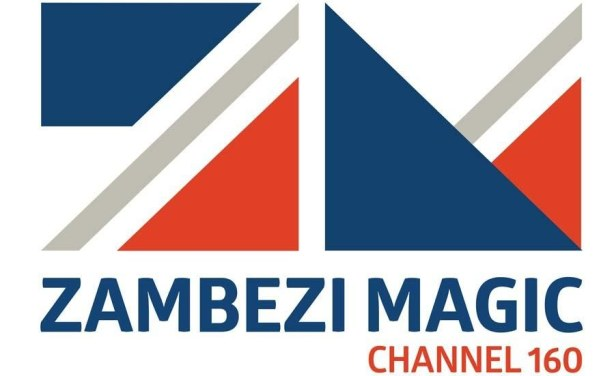 DSTV Launches New Channel for Southern Africa - allAfrica com